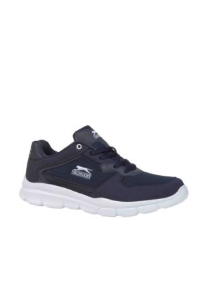 Slazenger Ekom Erkek Koşu Ayakkabı