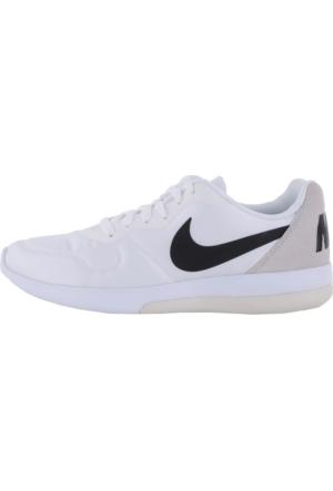 Nike MD Runner LW Erkek Spor Ayakkabısı 844857-100
