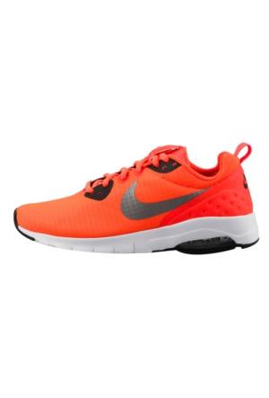 Nike Air Max Motion LW SE Kadın Koşu Ayakkabı 844895-800
