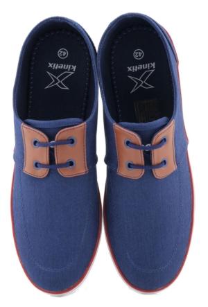 Kinetix Keten Erkek Ayakkabı