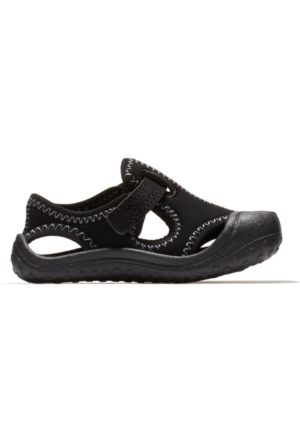 Nike Sunray Protect (Td) 903632-001