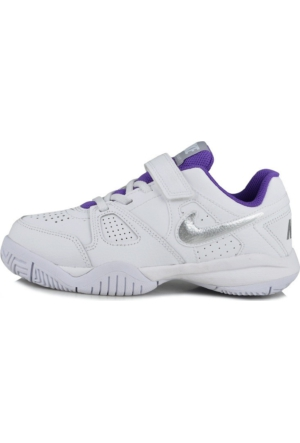 Nike City Court Çocuk Ayakkabı 488328-115