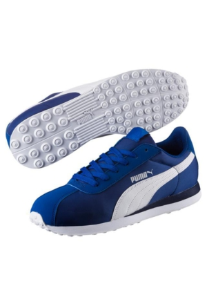 Puma 362167-05 Turin Günlük Spor Ayakkabı