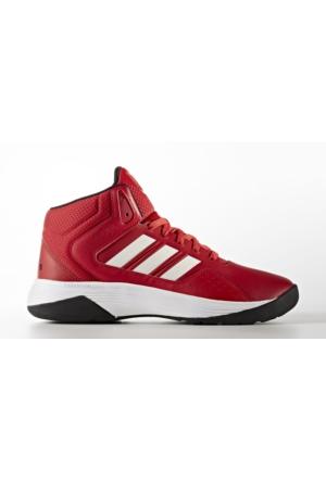 Adidas B74471 Cloudfoam Ilation Basketbol Ayakkabısı