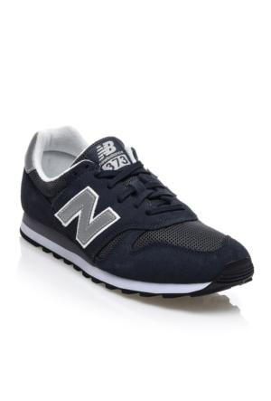 New Balance Erkek Günlük Spor Ayakkabı 373