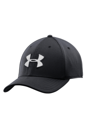 Under Armour 1254123 Blitzing Iı Şapka 1254123001