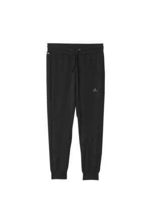 Adidas Ay4375 Seasonal Pant,Black Kadin Eşofman Alti Ay4375Add