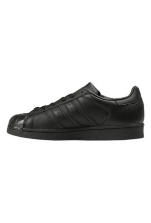 Adidas Bb0684 Superstar Glossy To Kadın Günlük Ayakkabısı Bb0684Add