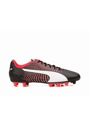 Puma Erkek Ayakkabısı 10404602