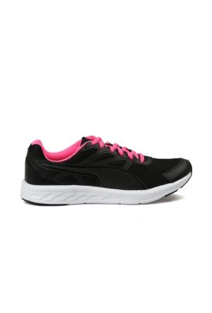 Puma Kadın Koşu Ayakkabısı 18906206