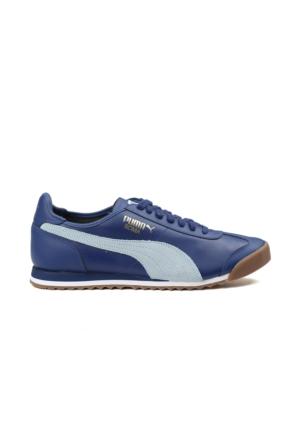 Puma Unisex Günlük Ayakkabı 36241003