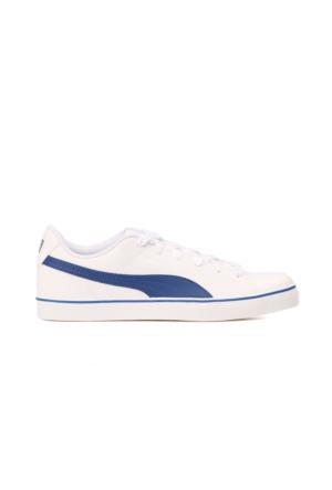 Puma Unisex Ayakkabısı 36294604