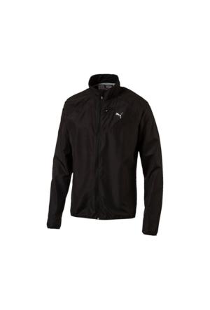 Puma Siyah Erkek Yağmurluk 51501801