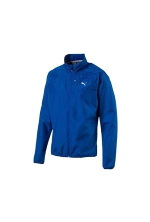 Puma Mavi Erkek Yağmurluk 51501802