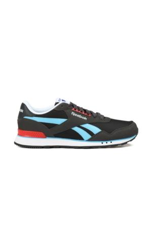 Reebok Erkek Koşu Ayakkabısı Ar1475