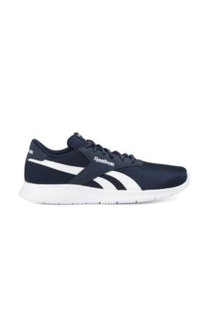 Reebok Lacivert Erkek Koşu Ayakkabısı Ar2610