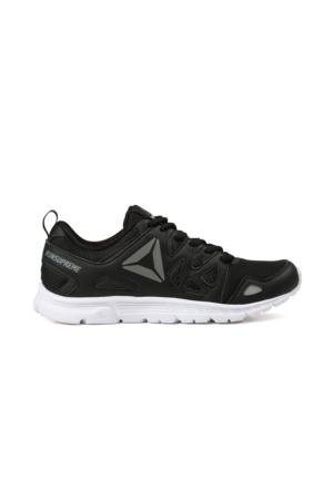 Reebok Siyah Erkek Koşu Ayakkabısı Bd4776
