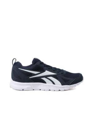 Reebok Lacivert Erkek Koşu Ayakkabısı Bd4942