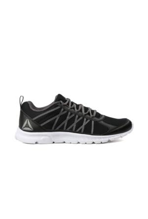 Reebok Siyah Erkek Koşu Ayakkabısı Bd5441