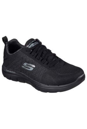 Skechers Flex Advantage 2.0 Erkek Spor Ayakkabı 52185 BBK