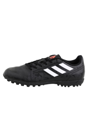 Adidas Conquisto II TF Erkek Halısaha Ayakkabı BB0560