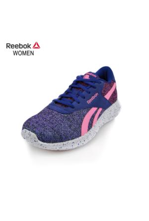 Reebok Kadın Spor Ayakkabı Mor AR1491