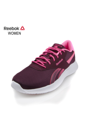 Reebok Kadın Spor Ayakkabı Pembe AR2562