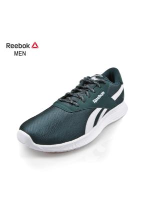 Reebok Erkek Spor Ayakkabı Gri AR2612