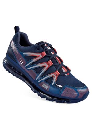 Lescon L-4503 Airtube Ayakkabı