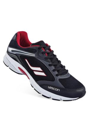 Lescon L-4534 Running Ayakkabı