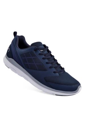 Lescon L-4545 Walking Ayakkabı