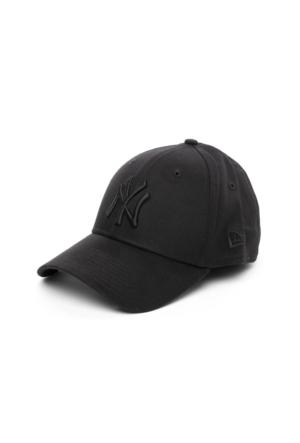 New Era Şapka 10145637