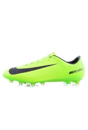 Nike Hypervenom Phelon Iıı Agpro Erkek Krampon 850793-303