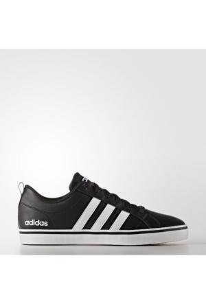 Adidas B74494 Vs Pace Erkek Neo Ayakkabı