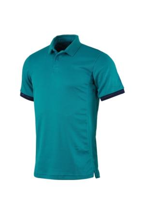 Adidas Ak0930 Kasane Polo Erkek Polo T-Shirt