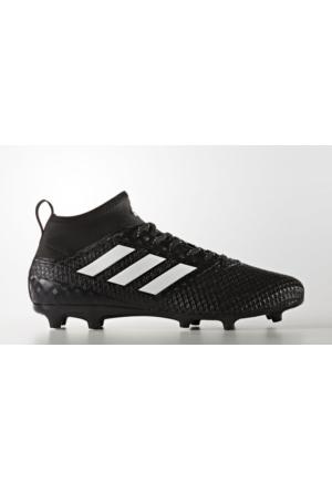 Adidas Ba8508 Ace 17.3 Primemesh Futbol Krampon Ayakkabı
