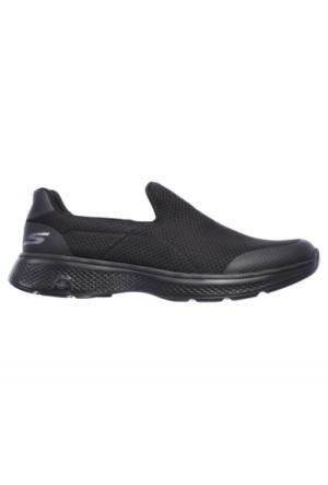 Skechers Go Walk 4 Ayakkabı