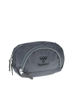 Hummel Çanta Waist Bag T40566-2074