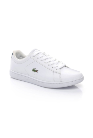 Lacoste Bayan Ayakkabı Carnaby BL 732SPW0132-001