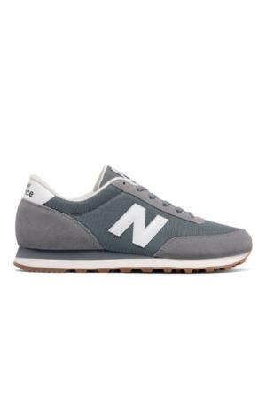 New Balance Erkek Ayakkabı 501 ML501CVA