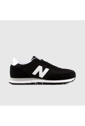 New Balance Erkek Ayakkabı 501 ML501KW
