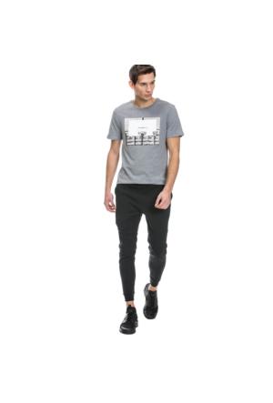 Nike Eşofman Altı Erkek Siyah Eşofman 805162.010