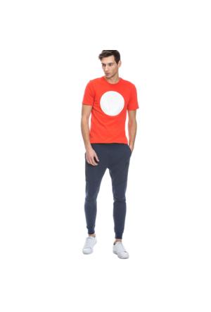 Nike Eşofman Altı Erkek Lacivert Eşofman 805162.473