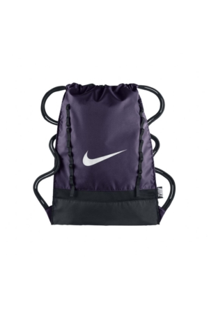 Nike Brasilia 7 Gymsack Spor Çanta Ba5079-524