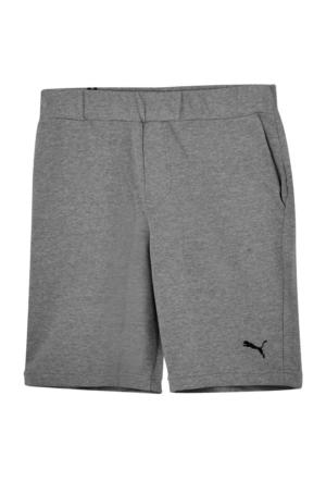 Puma 59438203 Ess Sweat Shorts 9