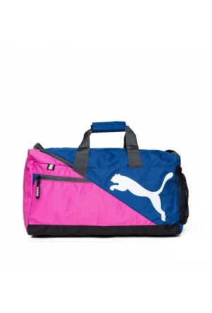 Puma Fundamentals Sports Bag Çanta 7349912