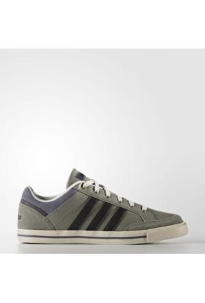 Adidas B74618 CACITY Erkek Ayakkabı
