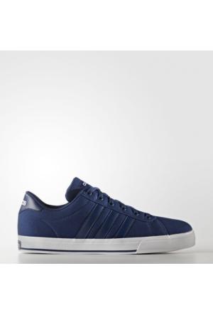 Adidas B74473 DAILY Erkek Ayakkabı