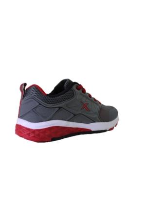 Kinetix 100239550 Wanda Günlük Erkek Spor Ayakkabı