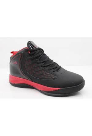 Aceka Kobe Günlük Erkek Spor Ayakkabı